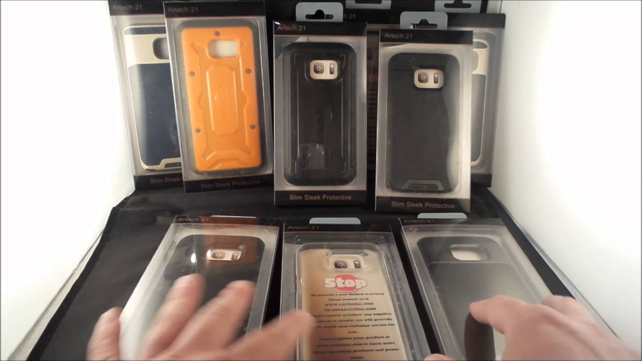 Helping The others Realize The Advantages Of Designer Phone Cases For Samsung S7 Edge