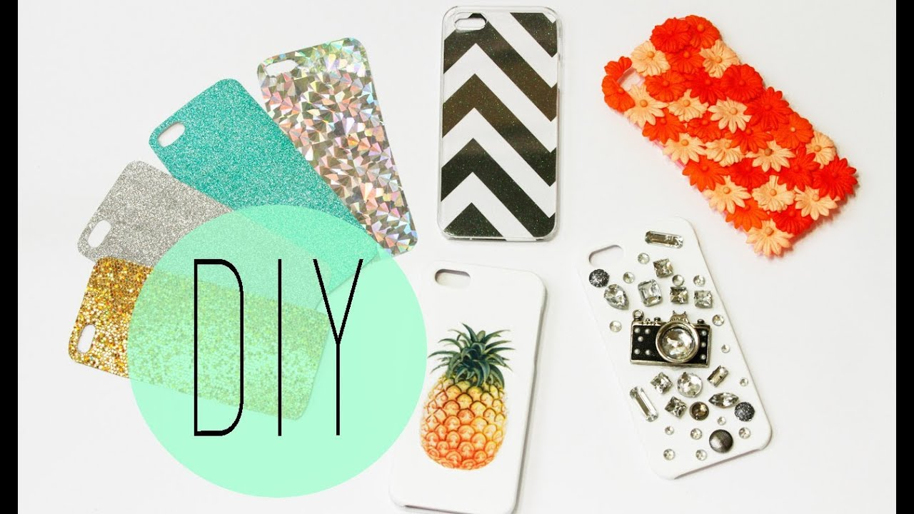 The Ultimate Guide To Designer 6s Phone Cases